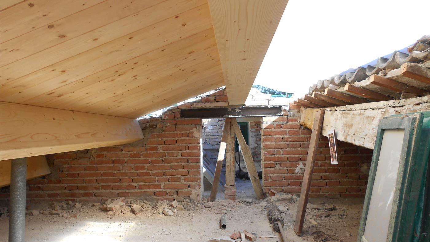 ristutturazioni edili montemarciano